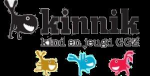 Kinnik is een opdrachtgever van GAH Interim zorg