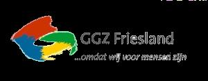 GGZ Friesland is een opdrachtgever van GAH Interim zorg